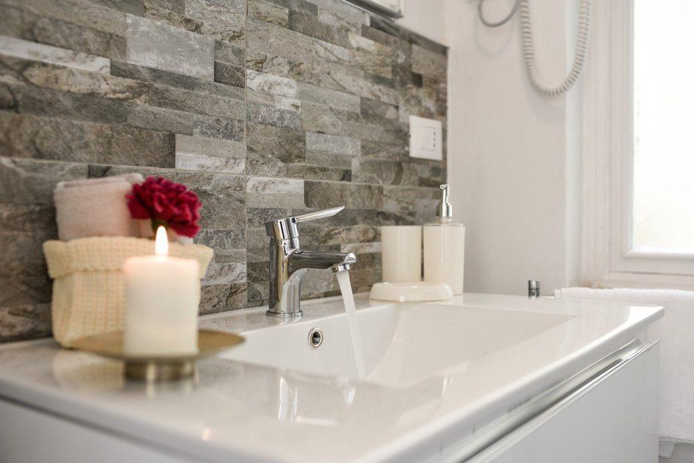 arredamento bagno moderno (2)