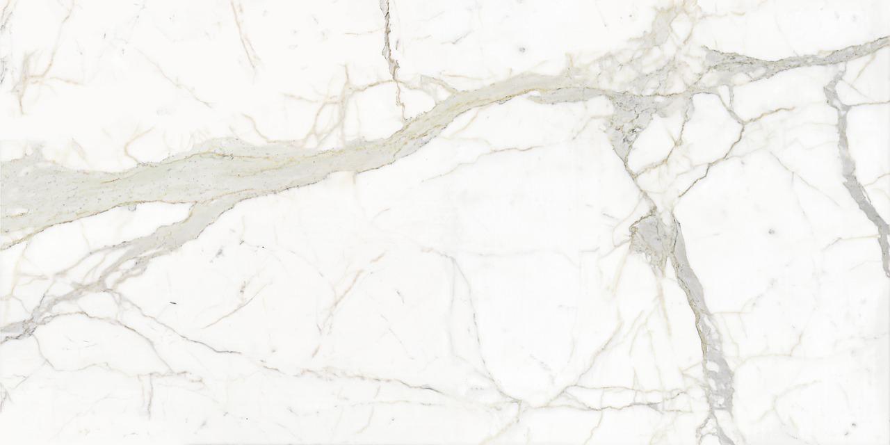 calacatta marmo